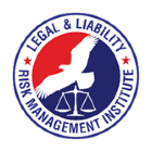 LLRMI – Training and Expert Services for Law Enforcement, Jails & Corrections, Insurance Pools, Risk Managers, and Attorneys Logo